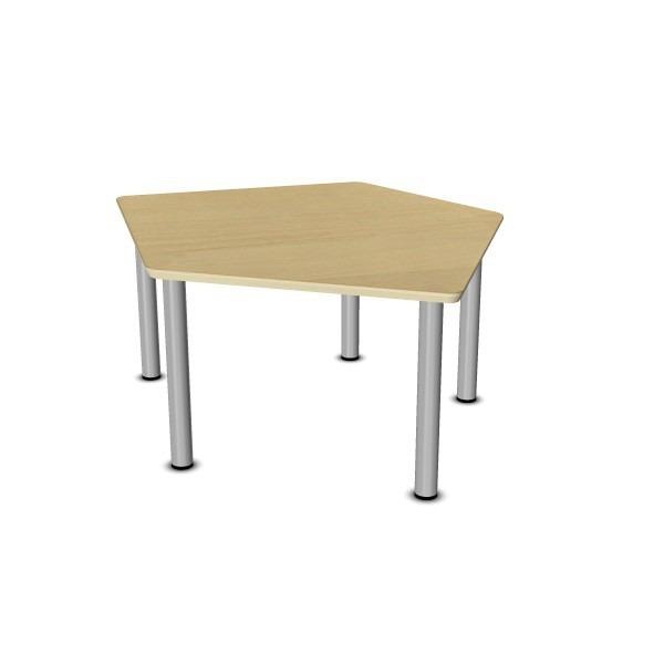 tafel voor school of kinderopvang