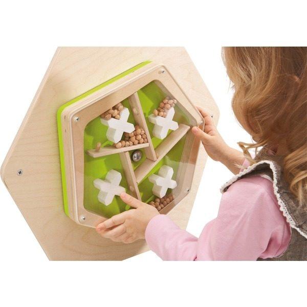 kinderdagverblijf speelgoed