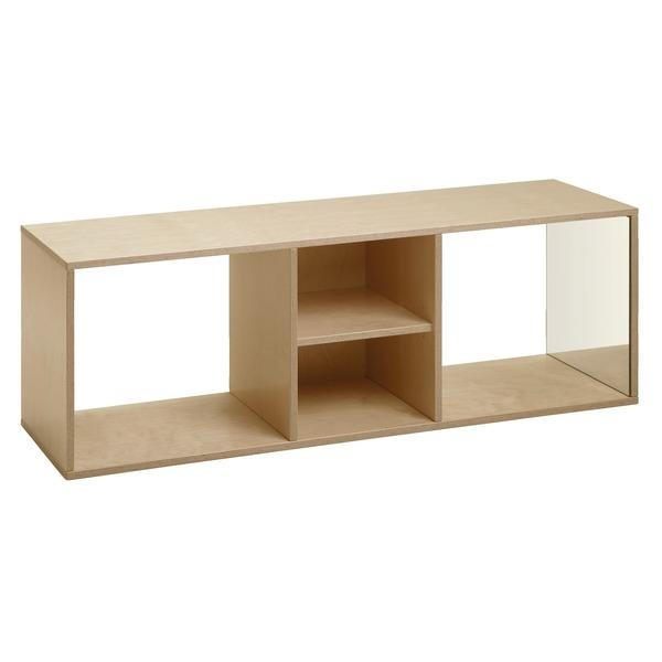kinderdagverblijf meubels