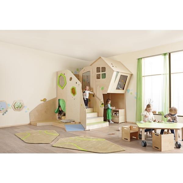 meubels kinderdagverblijf