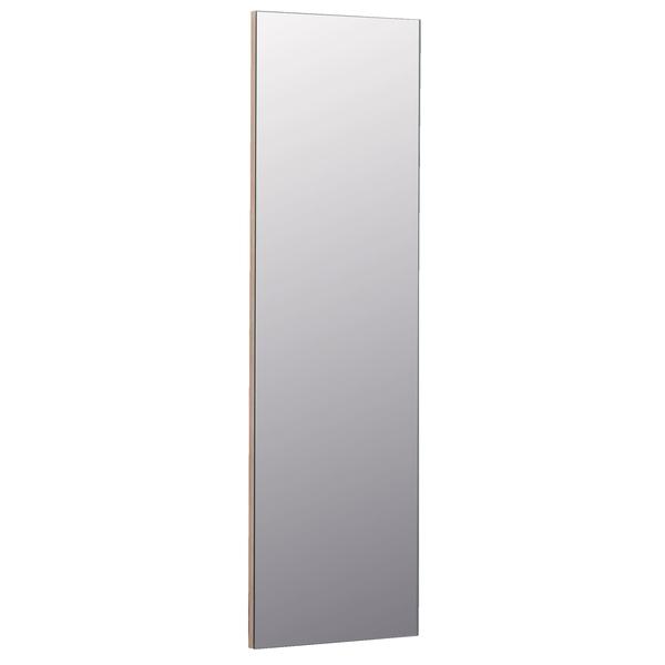 Beste Spiegel, rechthoekig - Plutar CP-46
