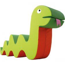 meubilair voor het kinderdagverblijf