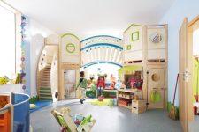 Gemino speelhuizen