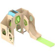 speelhuis kinderopvang