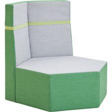 meubels voor de basisschool