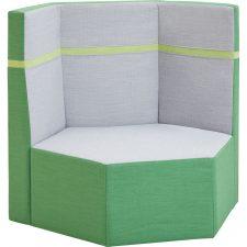 meubels voor kinderdagverblijf