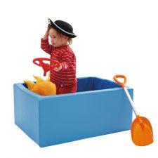 speelgoed voor de kinderopvang